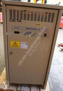 Detas Tebetron-E 24 V/190 A