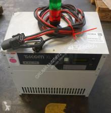 k.A. Tricom XL 24 V/70 A