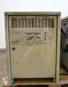 n/a Tebetron D400G 24 V/150 A