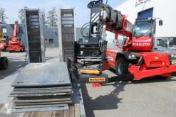搬运装卸设备零件 车叉 二手