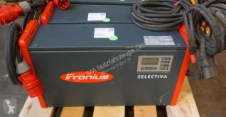 Fronius Selectiva 4090 48V90A