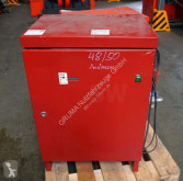 nc Elektron 48 V/50 A
