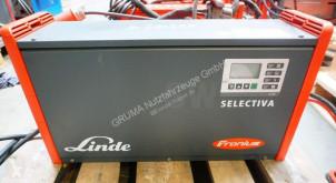 Fronius Selectiva 4060 48 V/60 Ah