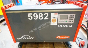 Fronius Selectiva Linde 4090