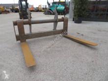 piezas manutención Volvo Forks