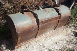 pièces manutention Mailleux BMS 240