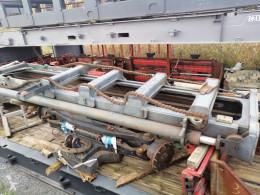 pièces manutention Kalmar EMTY MAST Masts