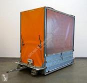 n/a Cargoliner 4000