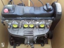 Still motor handling part