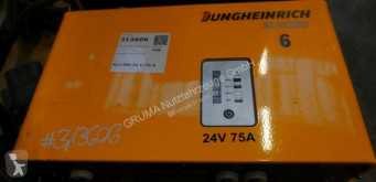 Jungheinrich other spare parts