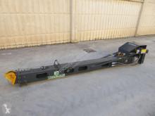 pièces manutention Merlo Bras de grue pour matériel de manutention MTJ.ZM2.PC