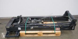 части за подемно-транспортна техника мачта втора употреба