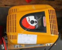 Hawker EnerSys Life IQ 48 V/115 A