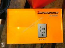 Jungheinrich SLH 090 24 V/75 A