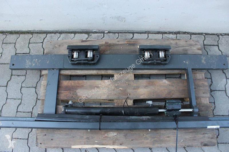 View images Kaup 4T 151 P-C handling part