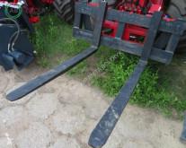 pièces manutention nc InterTech SONDERANGEBOT Palettengabel/Pallet Forks/Horquilla portapalets neuf