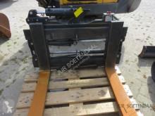 piezas manutención Cascade 2,5 ton