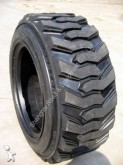 View images Albutt Tires for Wheel loaders handling part