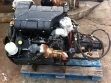 pièces manutention moteur occasion
