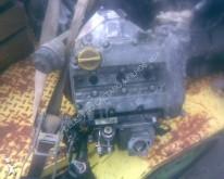 pièces manutention moteur GM
