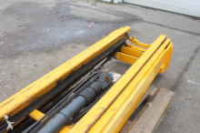 auctions masts handling part used n/a n/a 3-Delige Mast - Ad n°3102612 - Picture 10