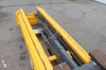 auctions masts handling part used n/a n/a 3-Delige Mast - Ad n°3102612 - Picture 11