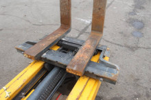 auctions masts handling part used n/a n/a 3-Delige Mast - Ad n°3102612 - Picture 12