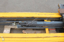 auctions masts handling part used n/a n/a 3-Delige Mast - Ad n°3102612 - Picture 13