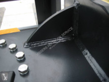 View images Nc Dieci 50.21 handling part