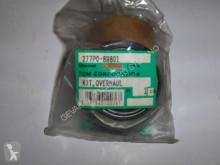 Vedere le foto Ricambio per mezzi di movimentazione  TCM FD20Z5-FD25Z5  Overhaul Kit Lift Cylinder
