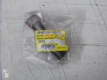 Vedere le foto Ricambio per mezzi di movimentazione  TCM FB30H3  BRUSH Drive Motor code AB-MT7100-1301