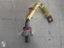 Vedere le foto Ricambio per mezzi di movimentazione  TCM FB20H2  SCR1 code AB-SCM4-2301