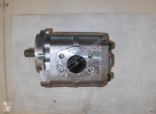 pièces manutention TCM hydraulique GEAR PUMP code 13657-10201 neuve - n°2034223 - Photo 2