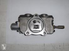 Vedere le foto Ricambio per mezzi di movimentazione  TCM FB-6-FD30T3-FD35T3S  Section Valve Assy