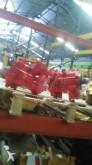 View images Nc Pompe hydraulique Bombas hidraulica carretillas agria pour chariot élévateur handling part