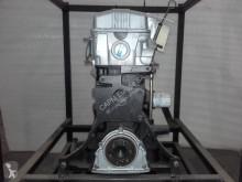 Voir les photos Pièces manutention Mitsubishi 4G52
