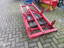 View images N/a BVL 1,2 m handling part