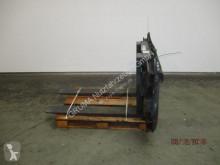 Vedere le foto Ricambio per mezzi di movimentazione  Kaup 4T411Z