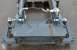 Zobaczyć zdjęcia Części do wózków podnośnikowych Linde 181