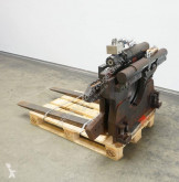 View images Meyer 5-1708N-G handling part