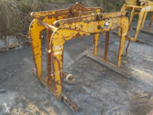 View images Nc Block Grab handling part
