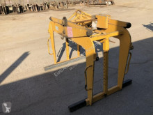 View images Scanlift 1311 handling part