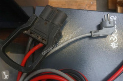 View images Still ecotron XM 24 V/50 A handling part