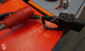 View images Nc Intronic SE 24 V/200 A handling part