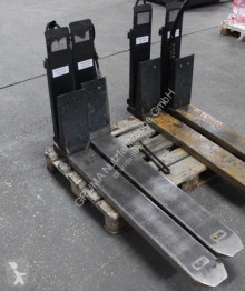 View images Stabau S5-TG35-1350/1000 handling part