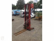 View images Nc heftruck masten handling part