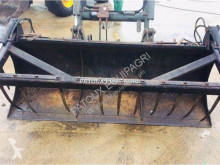 View images Nc Quicke Q 675 handling part