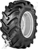 запчасти для ПТО Caterpillar шины Wheel Loader 966G Motor Grader 140G 140H TIRES новый - n°1203169 - Фотография 3