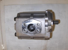 pièces manutention TCM hydraulique GEAR PUMP code 13657-10201 neuve - n°2034223 - Photo 3