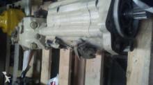 View images Nc Pompe hydraulique Dresser 555 pour chariot élévateur handling part